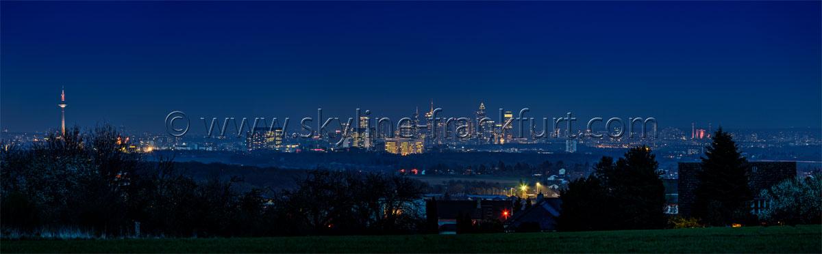 skyline-frankfurt-120