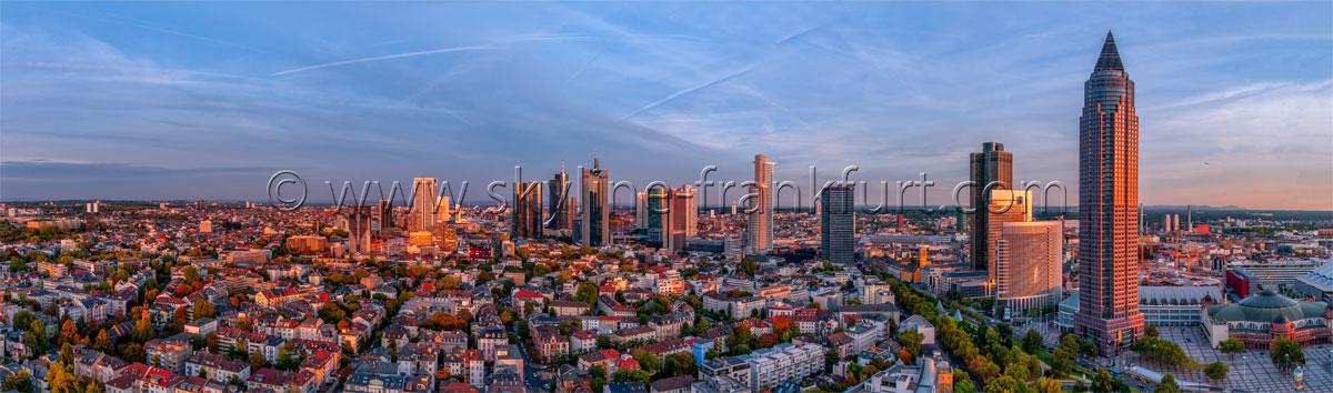 skyline-frankfurt-070