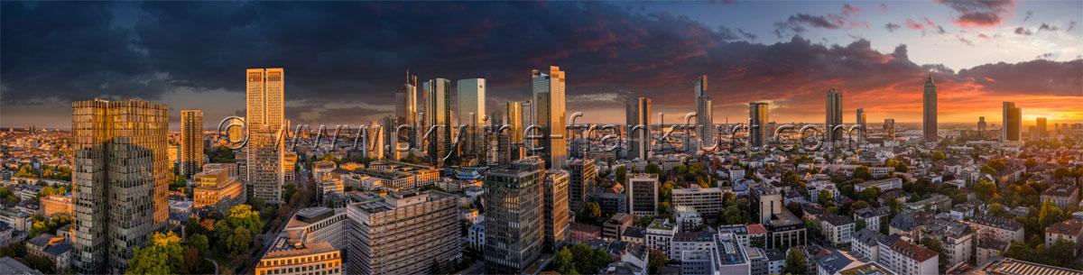 skyline-frankfurt-158