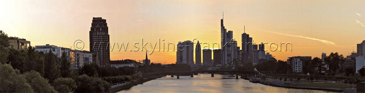 skyline-frankfurt-015
