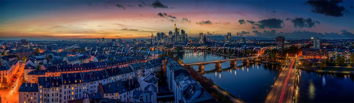 skyline-frankfurt-174