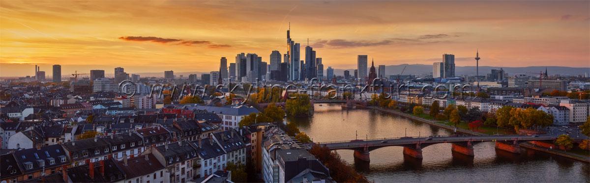 skyline-frankfurt-169