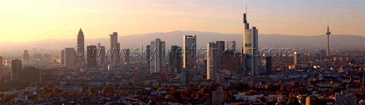 skyline-frankfurt-018