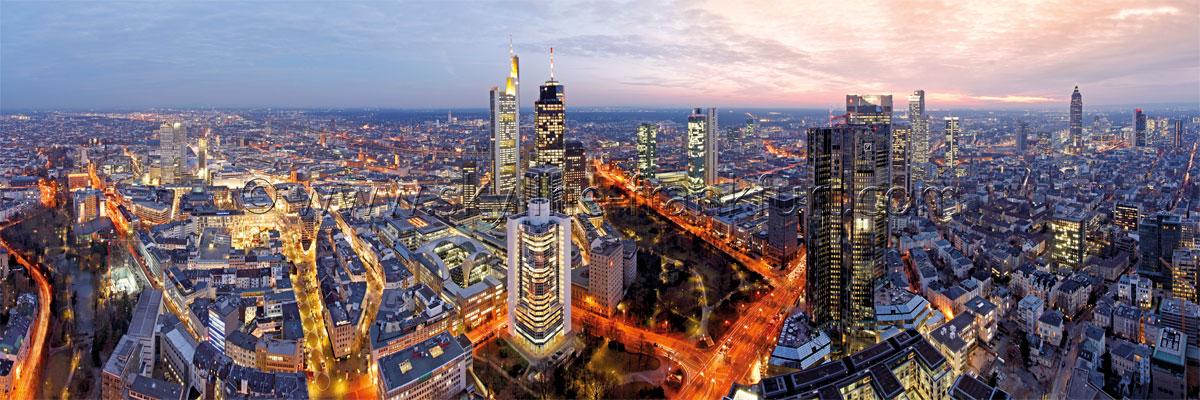 skyline-frankfurt-025