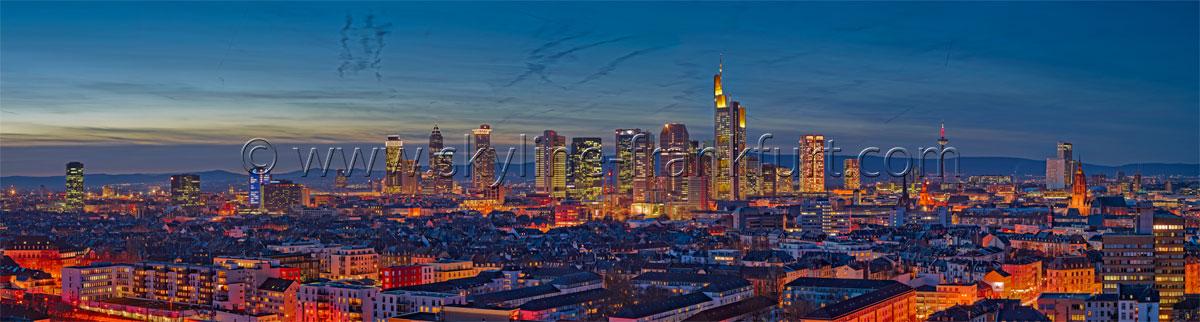 skyline-frankfurt-109
