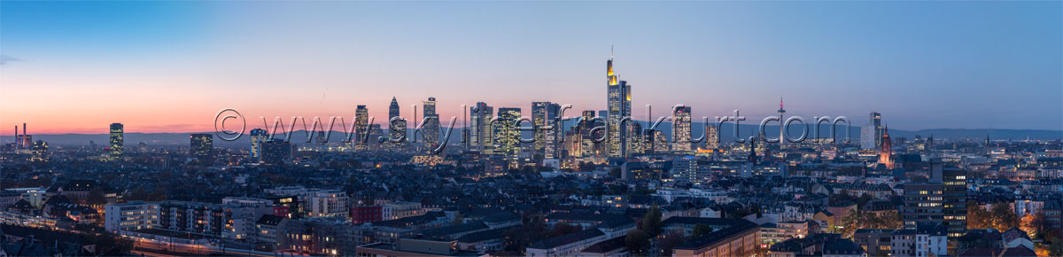 skyline-frankfurt-073