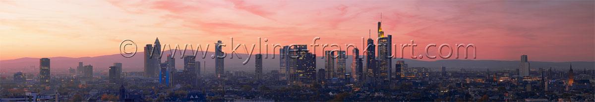 skyline-frankfurt-037