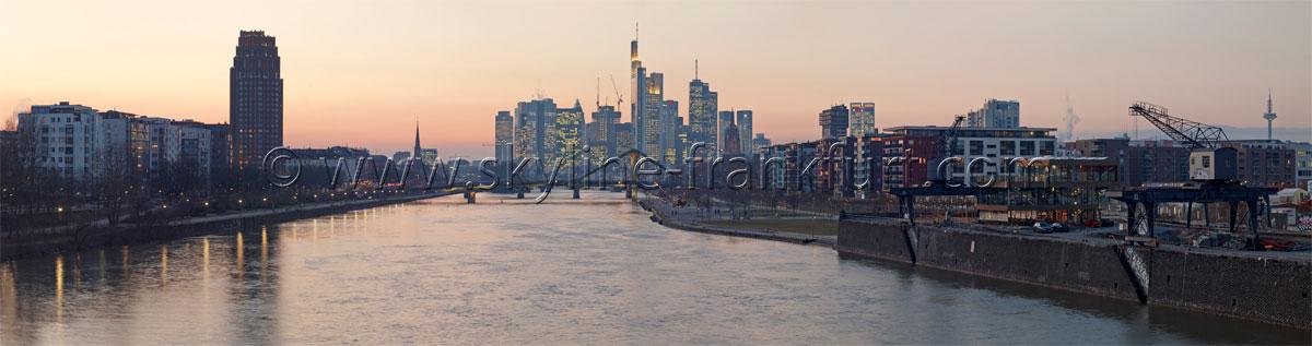 skyline-frankfurt-076