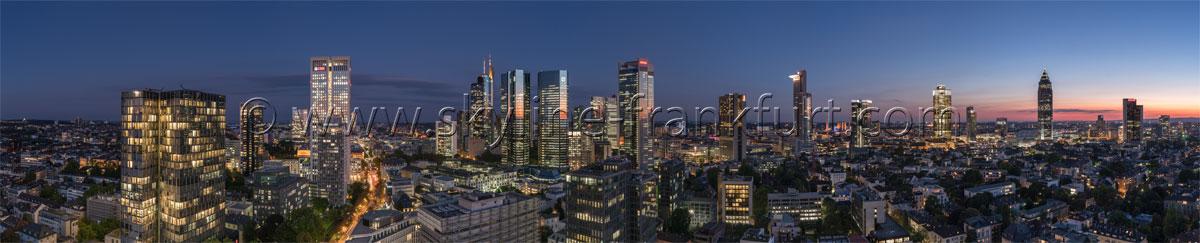 skyline-frankfurt-167
