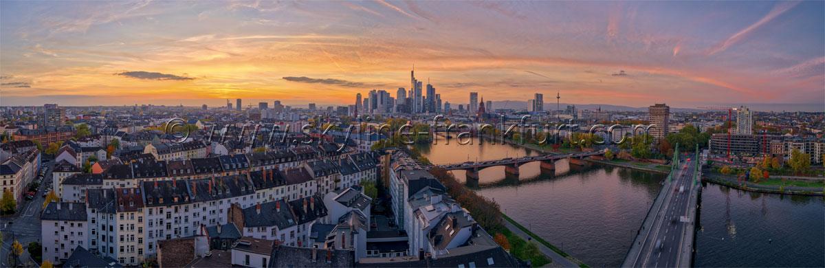 skyline-frankfurt-170