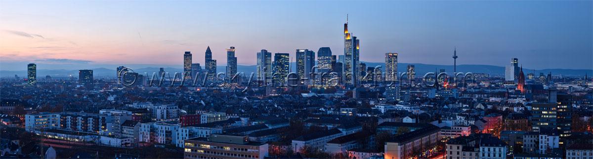 skyline-frankfurt-139