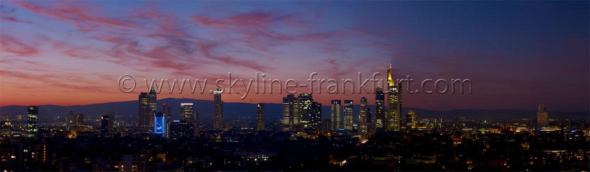 skyline-frankfurt-036