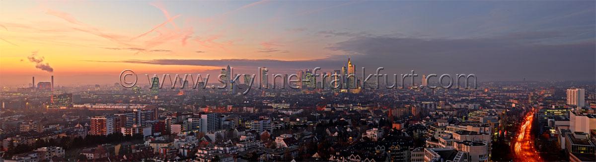 skyline-frankfurt-088