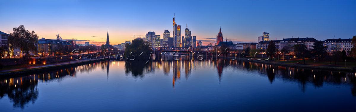 skyline-frankfurt-205