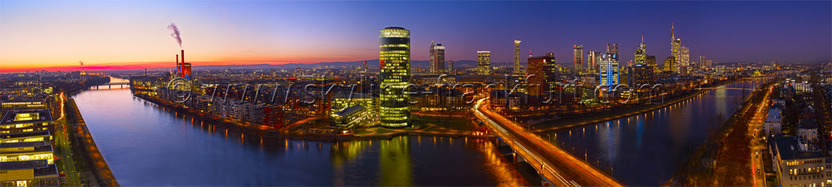 skyline-frankfurt-051