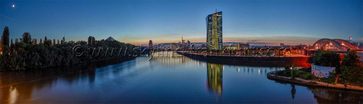 skyline-frankfurt-197