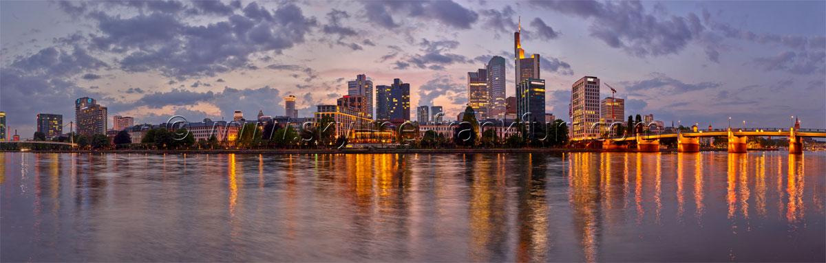 skyline-frankfurt-191