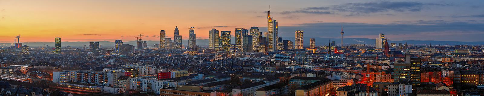 skyline-frankfurt-236
