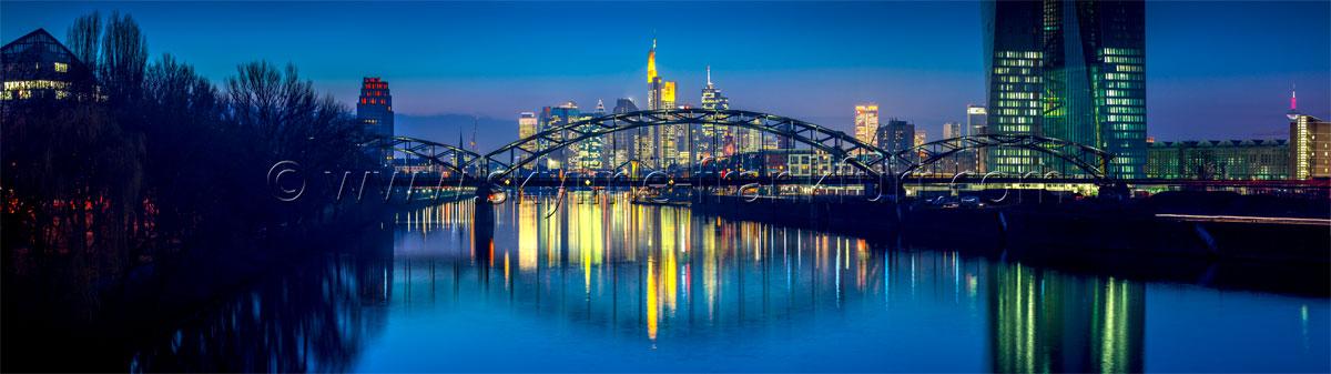 skyline-frankfurt-096