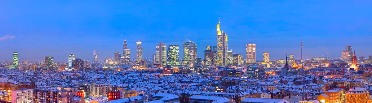 skyline-frankfurt-7-schnee