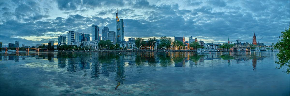 skyline-frankfurt-188