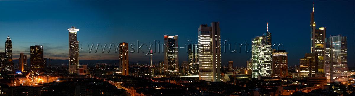 skyline-frankfurt-017