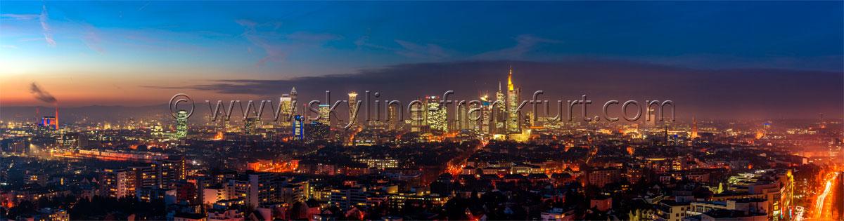 skyline-frankfurt-089