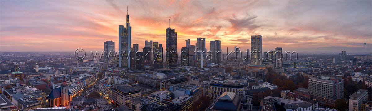 skyline-frankfurt-048