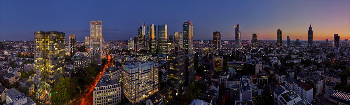 skyline-frankfurt-154