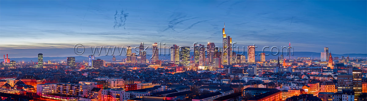 skyline-frankfurt-105