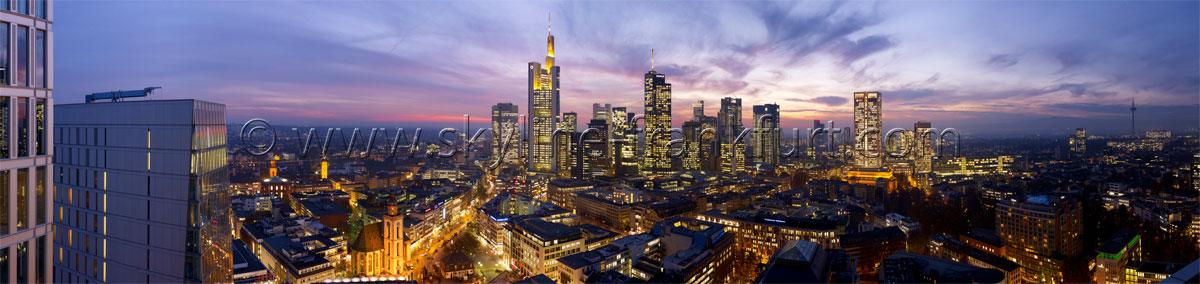 skyline-frankfurt-039