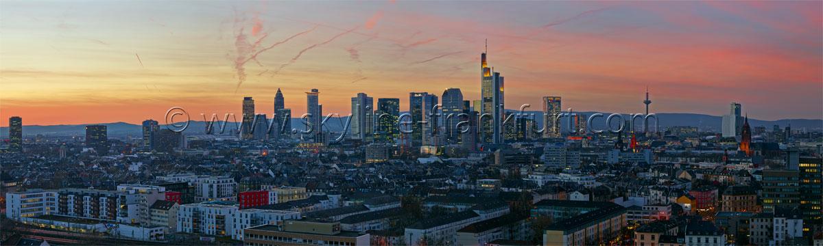 skyline-frankfurt-107