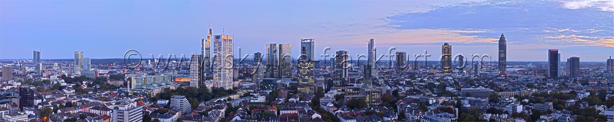 skyline-frankfurt-081