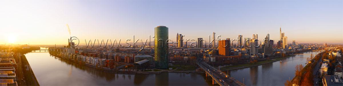 skyline-frankfurt-053