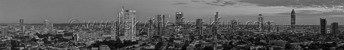 skyline-frankfurt-078