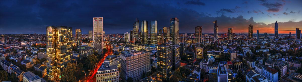 skyline-frankfurt-159