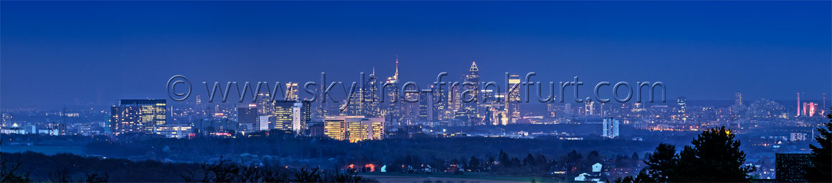 skyline-frankfurt-119