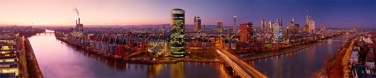 skyline-frankfurt-052