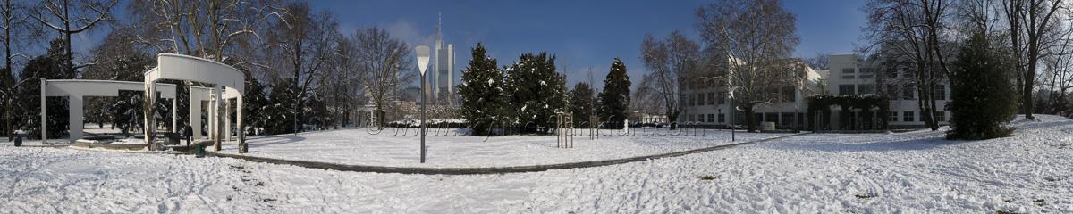 skyline-frankfurt-5-schnee