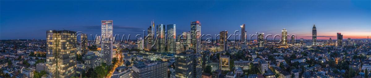 skyline-frankfurt-165