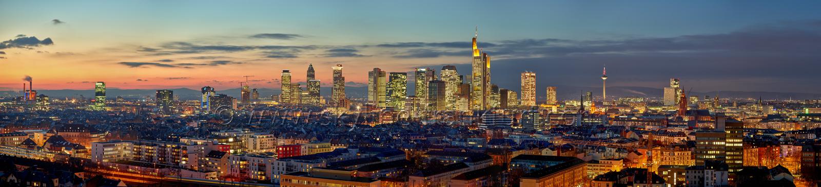 skyline-frankfurt-234