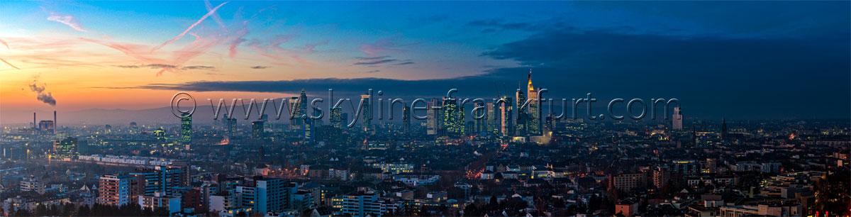 skyline-frankfurt-090