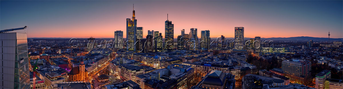 skyline-frankfurt-212