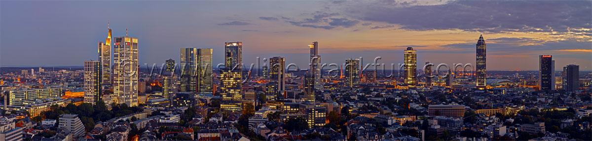skyline-frankfurt-079