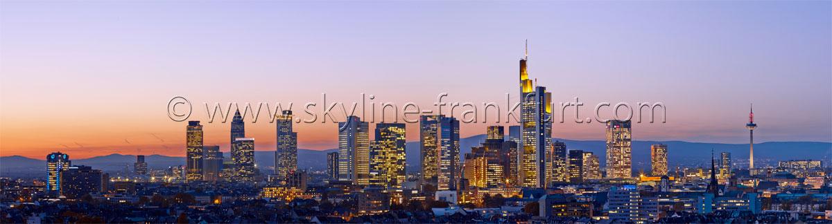 skyline-frankfurt-075