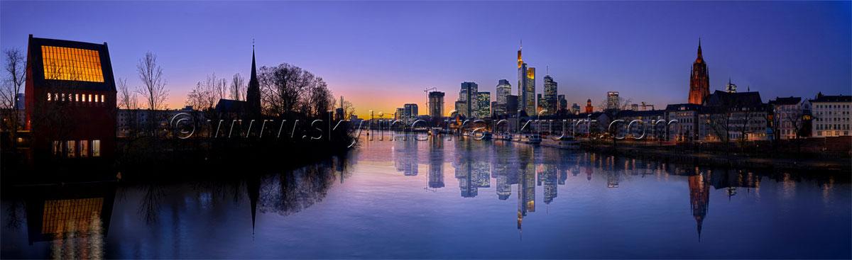 skyline-frankfurt-214
