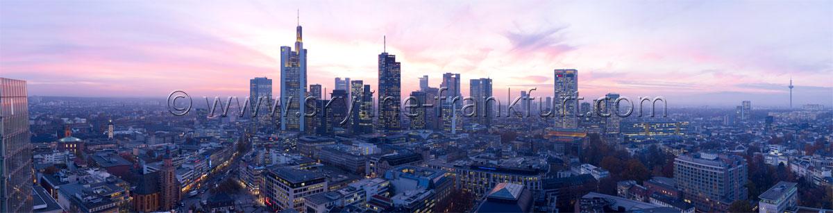 skyline-frankfurt-045