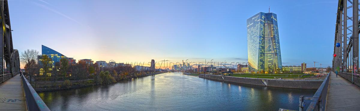 skyline-frankfurt-mit-ezb-0051