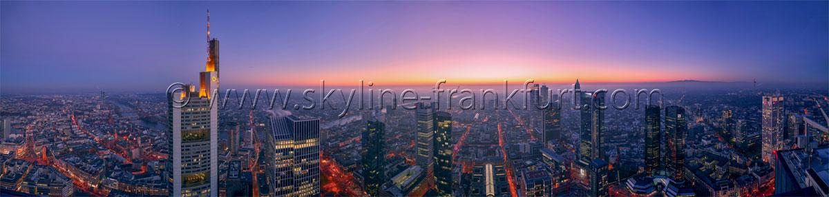 skyline-frankfurt-216
