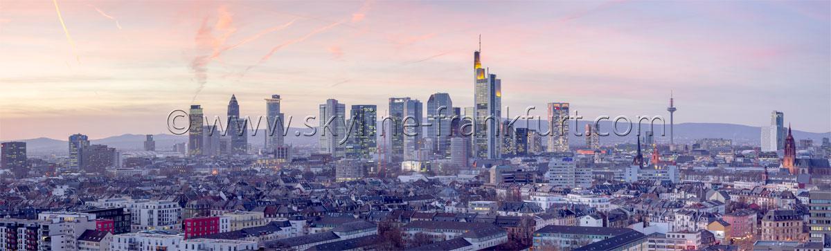 skyline-frankfurt-106